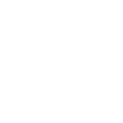 Royal Copenhagen Skate