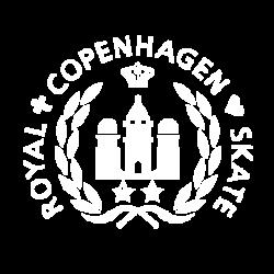 Royal Copenhagen Skate